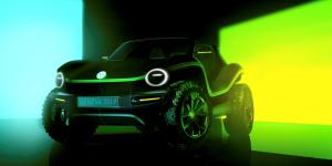 volkswagen-e-buggy-concept-genf-2019