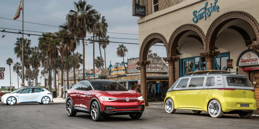 volkswagen-id-crozz-buzz-meb-usa