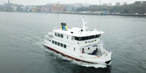 waxholmsbolaget-hybrid-ferry-sweden-stockholm-schweden-hybrid-faehre-2019