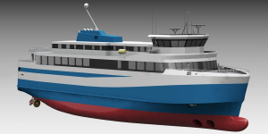 abb-drive-for-icelands-electric-ferry-fuer-islands-elektro-faehre