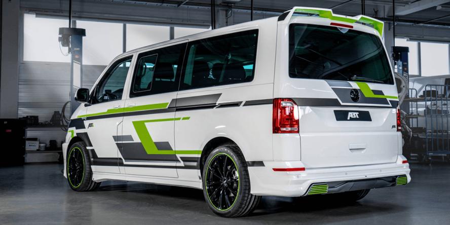 abt-e-transporter-genfer-autosalon-2019-01 (1)