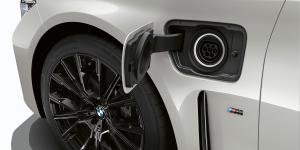bmw-745e-phev-genfer-autosalon-2019 (1)