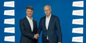 bmw-and-daimler-mobility-services-02-2019-01 (1)