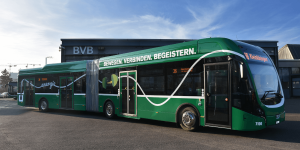 bvb-basel-schweiz-switzerland-vdl-citea-slfa-181-electric-elektrobus-electric-bus