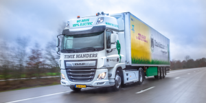 daf-cf-electric-tinie-manders-transport-elektro-lkw-electric-truck