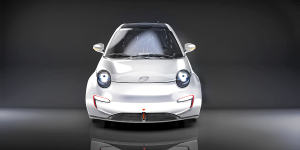 e-go-life-sport-genfer-autosalon-2019