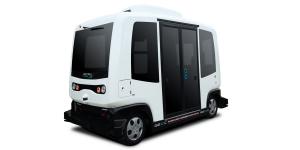 easymile-ez10-elektro-shuttle