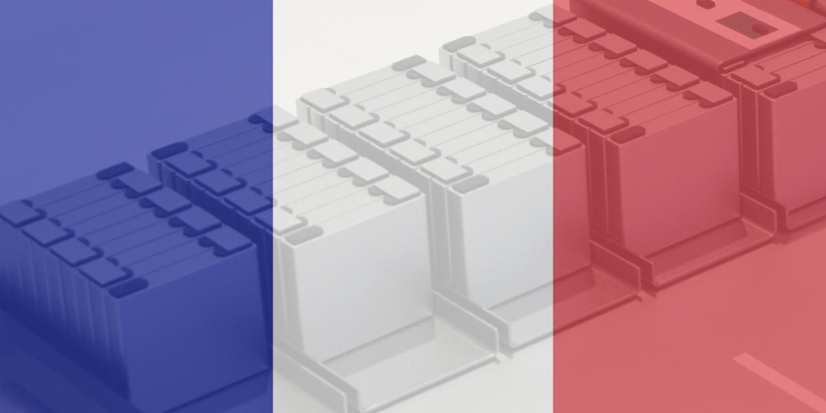frankreich-france-batteriezelle-battery-cell-symbolbild