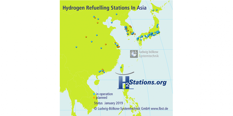 h2-stations-asia-02-2019