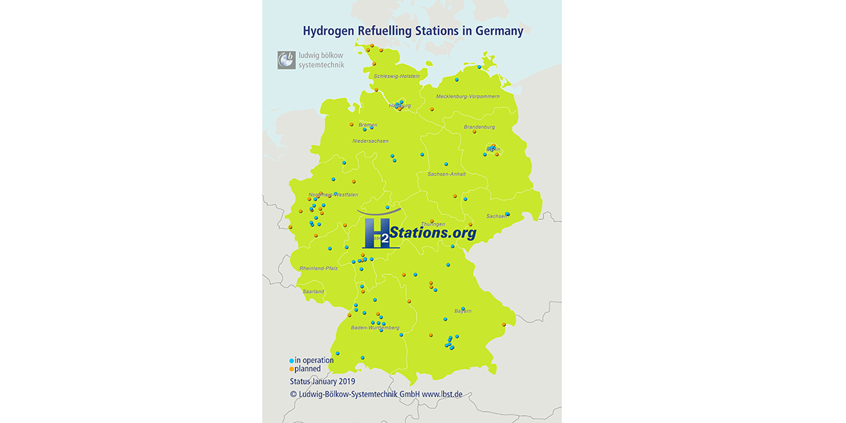 h2-stations-germany-02-2019