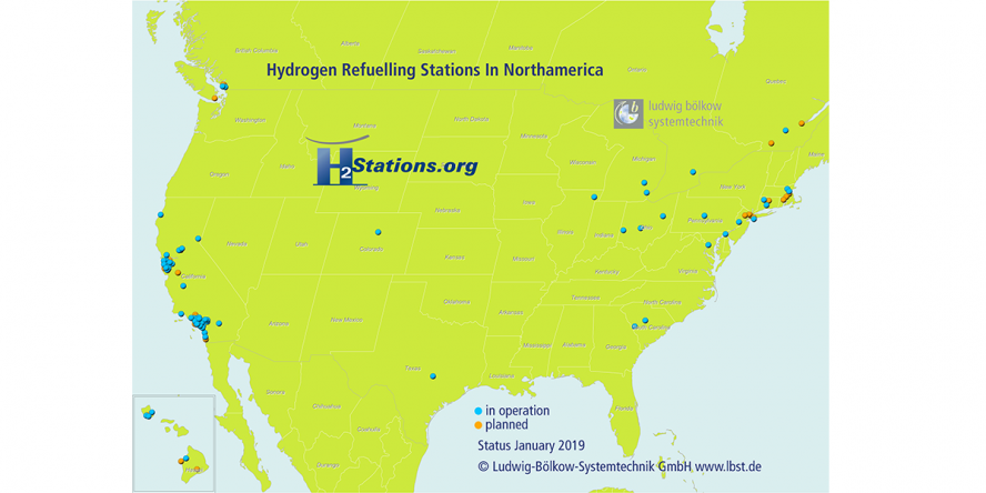 h2-stations-north-america-02-2019