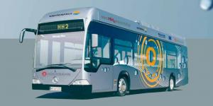 hamburger-hochbahn-brennstoffzellen-bus-mercedes-benz-symbolbild-alt