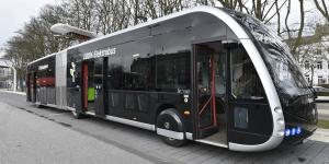 hamburger-hochbahn-irizar-ie-tram-elektrobus (1)