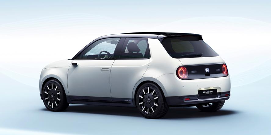 honda-e-prototype-concept-car-genf-2019-02