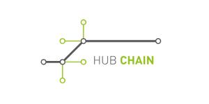 hub-chain-logo