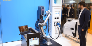 innogy-e-world-2019-automatisch-laden-automatic-charging