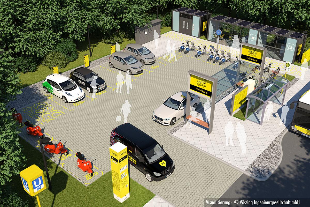 jelbi-berlin-mobilitaets-hub (1)