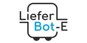 lieferbot-e-ikt-projekt