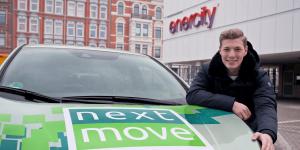 nextmove-enercity-hannover