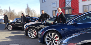 nextmove-tesla-model-3 (1)