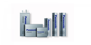 panasonic-batteriezelle-battery-cell