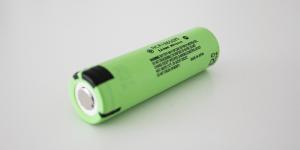 panasonic-batteriezelle-battery-cell-daniel-boennighausen
