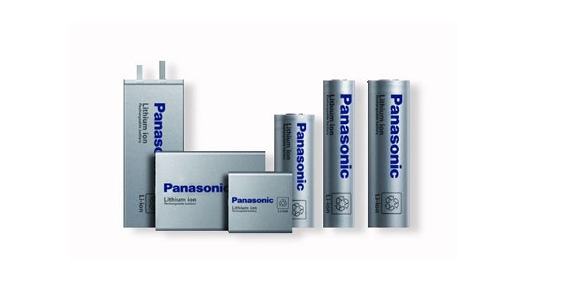Panasonic: Kobaltfreie und energiedichtere 2170er-Zellen für Tesla