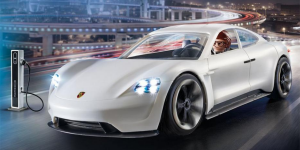 porsche-mission-e-playmobil
