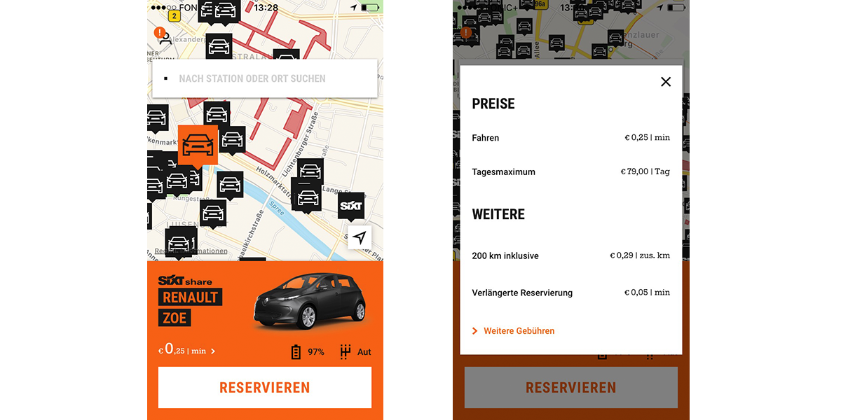 sixt-share-carsharing-berlin-renault-zoe-auswahl