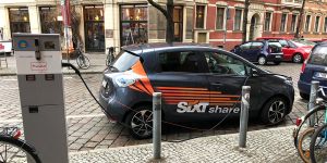 sixt-share-carsharing-berlin-renault-zoe-peter-schwierz