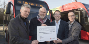 stadtwerke-osnabrueck-foerderbescheid-februar-2019 (1)