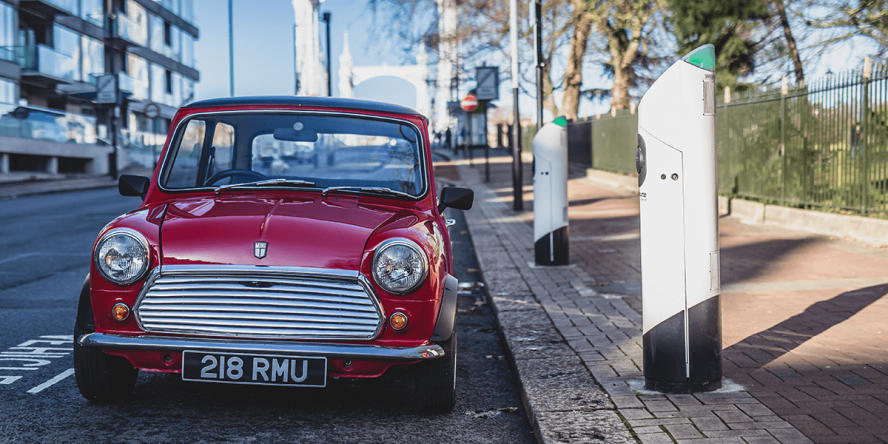 swindon-powertrain-swind-e-classic-mini-03 (1)