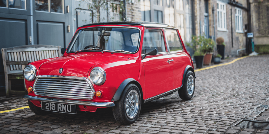 swindon-powertrain-swind-e-classic-mini-05 (1)