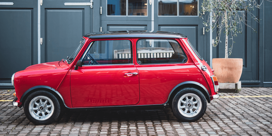 swindon-powertrain-swind-e-classic-mini-06 (1)