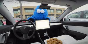 tesla-kruemelmonster-cookie-monster (1)