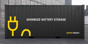 the-mobility-house-renault-energy-storage-battery-storage-batteriespeicher