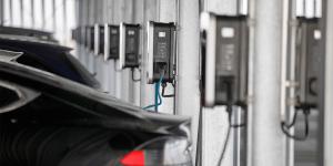 trumpf-parkhaus-ladestationen-charging-stations-02