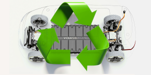 volkswagen-recycling