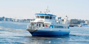 volvo-penta-electric-ferry-elektro-faehre-symbolbild