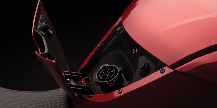 zero-motorcycles-srf-2019-elektro-motorrad-electric-motorcycle-03