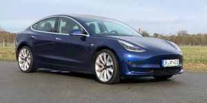 Tesla-Model3-Nextmove-Front