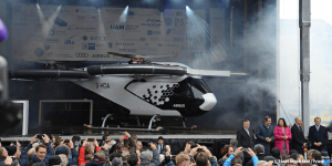 airbus-urban-air-mobility-ingolstadt-02 (1)