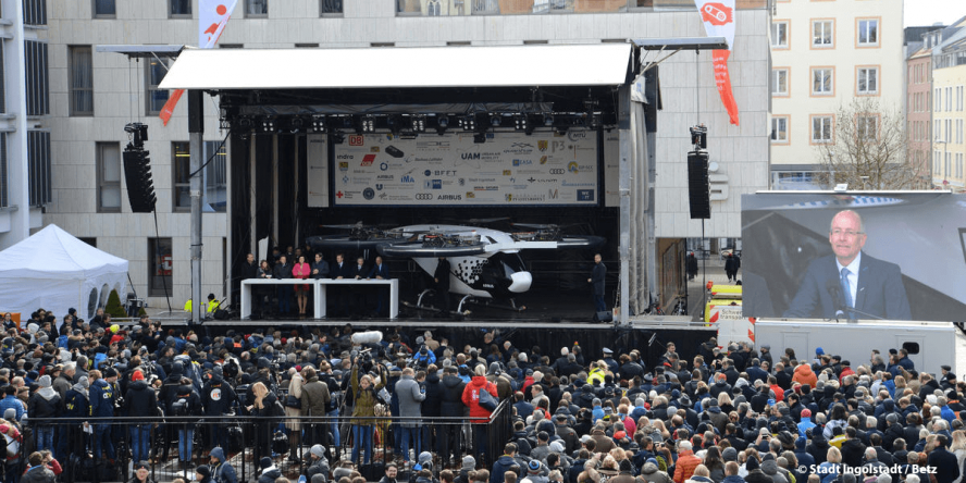 airbus-urban-air-mobility-ingolstadt-03 (1)