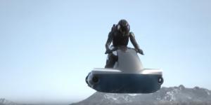 ali-technologies-hoverbike