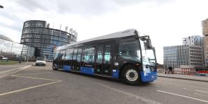 alstom-aptis-electric-bus-elektrobus-strasbourg-strassburg