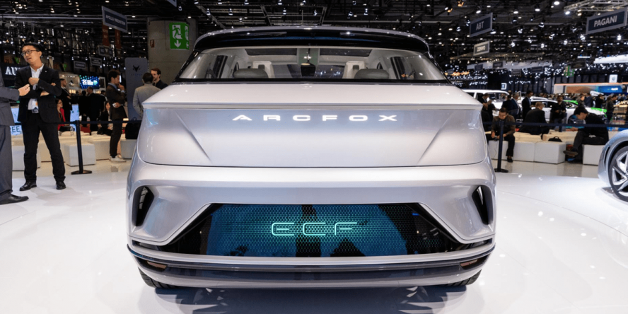 arcfox-ecf-genfer-autosalon-2019-01-min