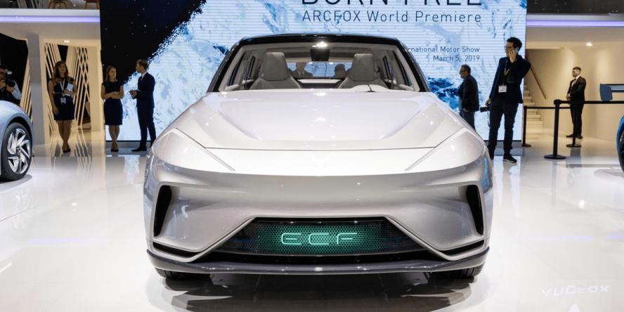 arcfox-ecf-genfer-autosalon-2019-04-min