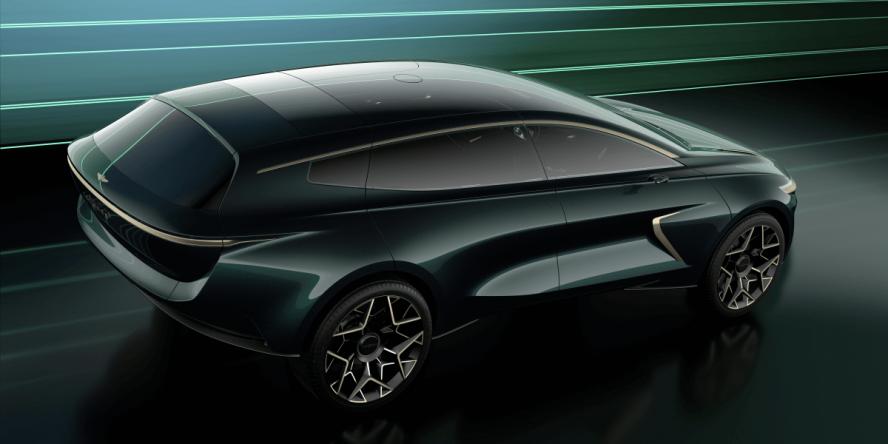 aston-martin-lagonda-all-terrain-concept-genfer-autosalon-05