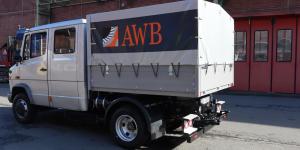 bpw-bergische-achsen-paul-nutzfahrzeuge-awb-koeln