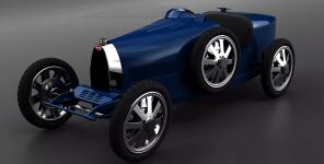 bugatti-bebe-2-kurzschluss